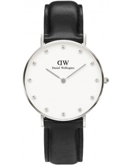Classy St Mawes 34 mm Femme