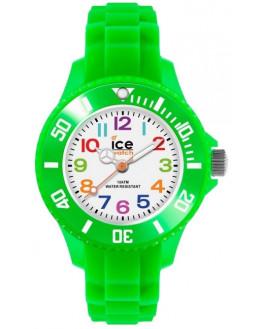 Ice Mini Green Enfant