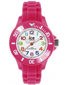 Ice Mini Pink Fille