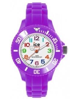 Ice Mini Purple Fille