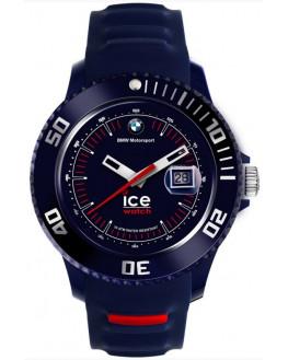 Ice-BMW Blue Medium Mixte