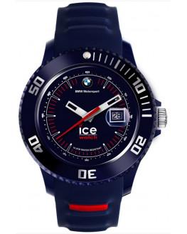 Ice-BMW Blue Big Homme
