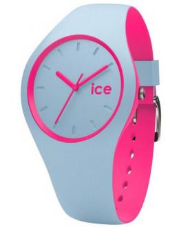 Ice-Duo Blue Pink Medium Femme
