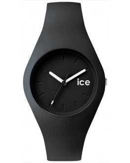 Ice-Ola Black Medium Mixte