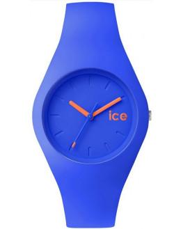 Ice-Ola Dazling Blue Medium Mixte