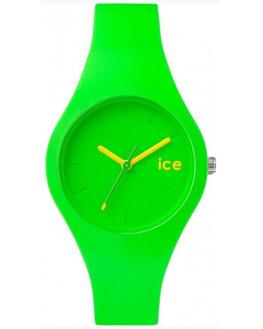 Ice-Ola Neon Green Small Femme