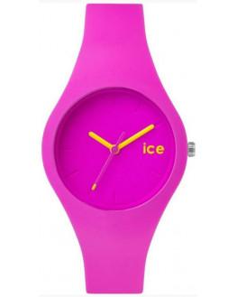 Ice-Ola Neon Pink Small Femme/Enfant