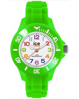 Ice-Mini Green Small Enfant