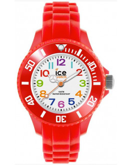 Ice-Mini Red Small Enfant