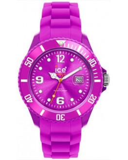 Ice-Forever Purple Medium Femme
