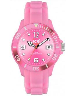 Ice-Forver Pink Medium Femme