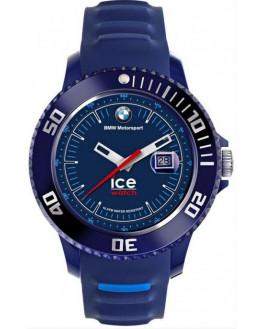 Ice-BMW Light Blue Medium Homme