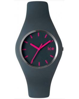 ICE Gray Pink Medium Mixte