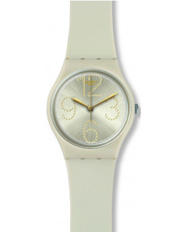 Sheerchic Silicone Gris Femme