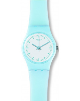 Clearsky Silicone Bleu Femme