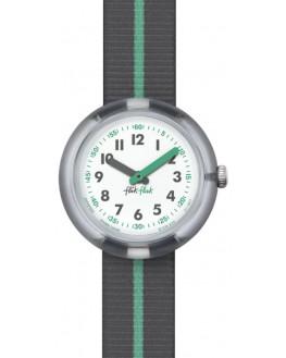 Green Band Vert Enfant