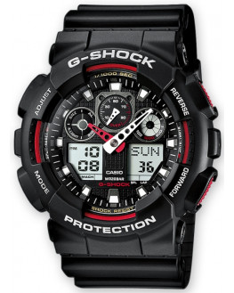 G-Shock Sport Digitale Homme