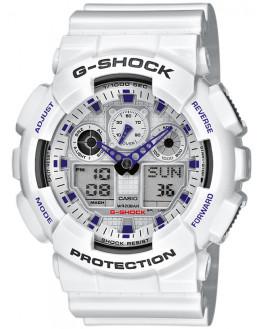 G-Shock Sport Multifonction Homme