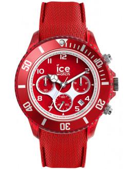 ICE Dune Forever Chrono Red Grande Homme