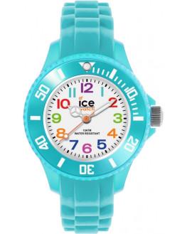Ice Mini Turquoise Enfant