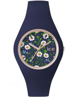 Ice-Flower Daisy Medium Femme