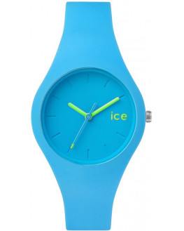 Ice-Ola Neon Blue Medium Femme