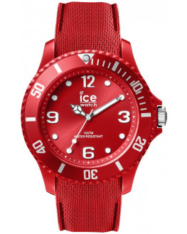 Sixty Nine Red Large Homme